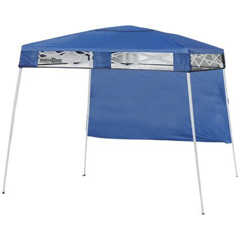 tenda parasole da spiaggia ombrelloni e parasoli spiaggia