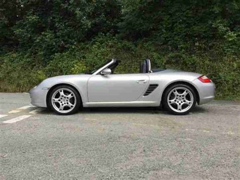 old car repair manuals 2001 porsche boxster electronic valve timing service manual 2005 porsche boxster owners manual used 2005 porsche boxster 2 7 for sale in