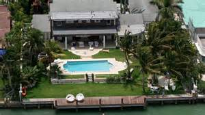 barbara becker haus miami beckhams kaufen mega villa in miami kurier at