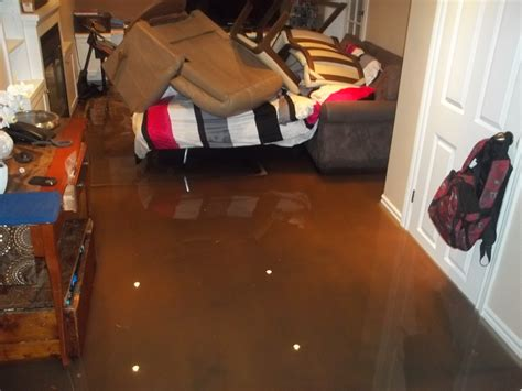 what to do when your basement floods what to do when your basement floods astounding basement flooding repair 86 upon house