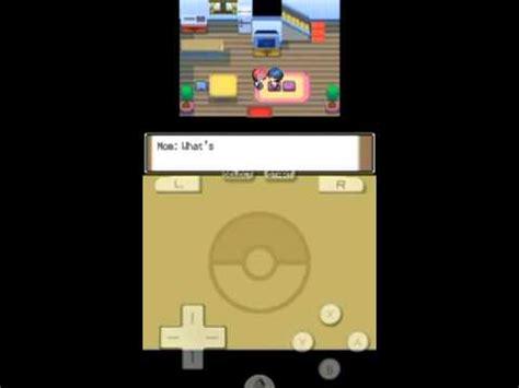 emuparadise drastic android drastic ds emulator mario kart pokemon