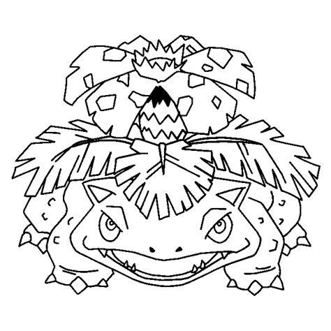 imagenes de joker para colorear cartas do pokemon para imprimir az dibujos para colorear