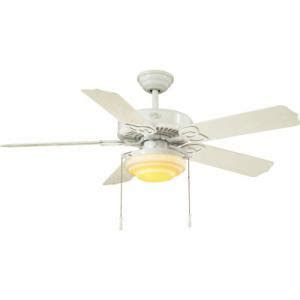 windward iii ceiling fan parts hton bay installation instructions ehow party