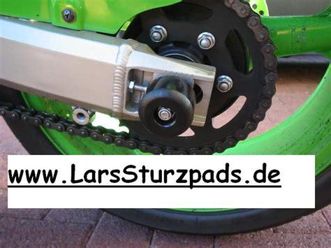 Honda Motorrad In Braunschweig by Motorr 228 Der Und Teile Kleinanzeigen In Braunschweig