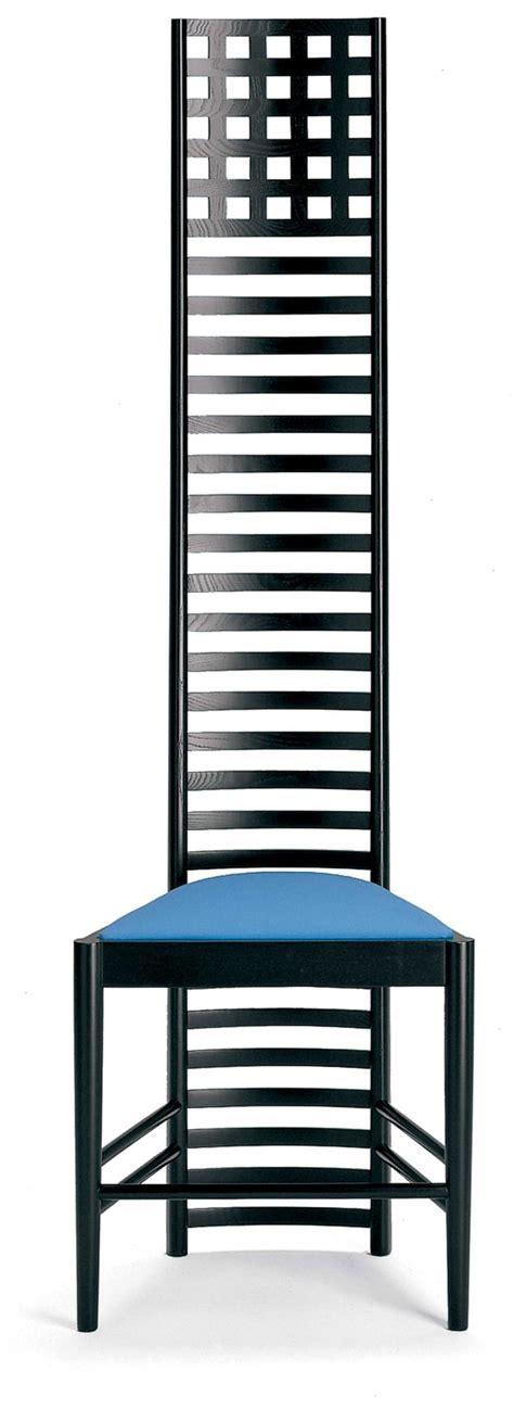 silla oriental furniture 17 best images about charles rennie mackintosh on