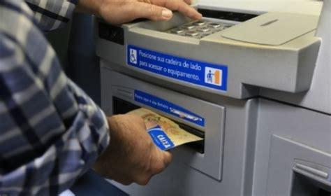 servidores do estado ja podem sacar o 13o salario jornal de estado paga neste s 225 bado dia 29 o sal 225 rio dos servidores