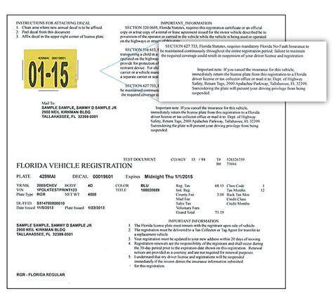florida boat registration renewal lee county lake county florida license plate renewal neongolden