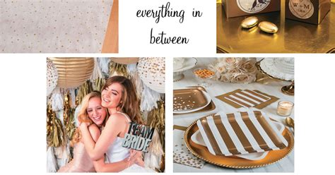 Oriental Trading Wedding Giveaway - bellagrey designs wedding inspiration with oriental trading