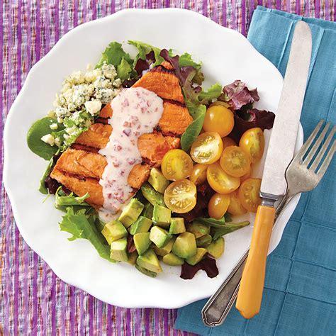 healthy salad recipes healthy salad recipes eatingwell