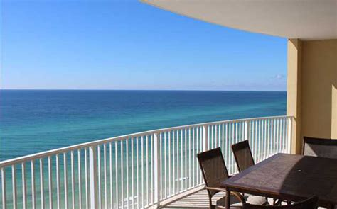 condos for sale in destin and panama city beach pre emerald isle condo 1307 panama city beach fl at the