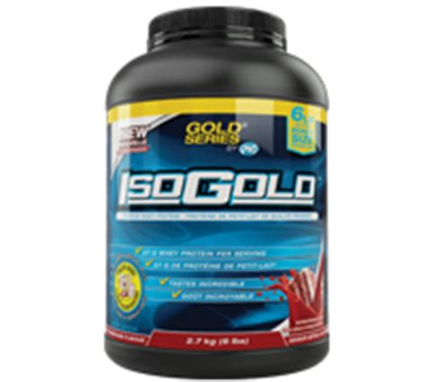 Iso Gold 5 Lb Chocolate popeye s supplements canada 140 locations across canada pvl iso gold premium isolated