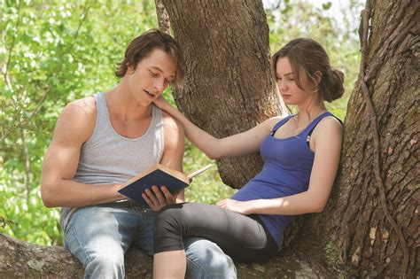 nicholas sparks best of me the best of me the iris