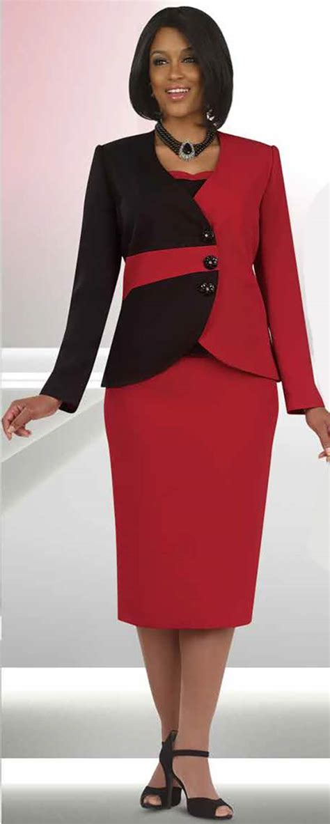 executive suits for working women 2015 ben marc executive 11357 womens career suit