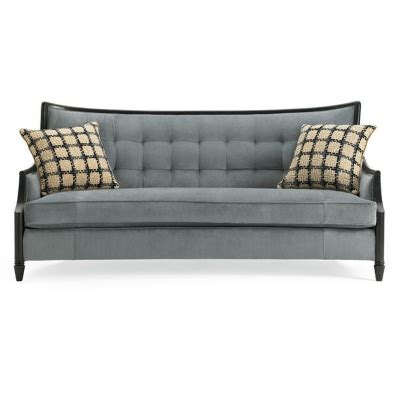 schnadig sofa prices schnadig international 3740 082 a annie sofa discount