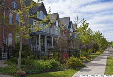montreal buy house montreal buy house 28 images rci highlights brossard