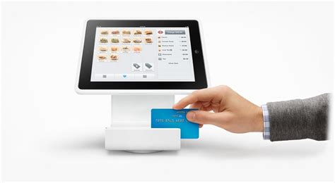 square app for android square plans its own tablet reinvents mobile payments