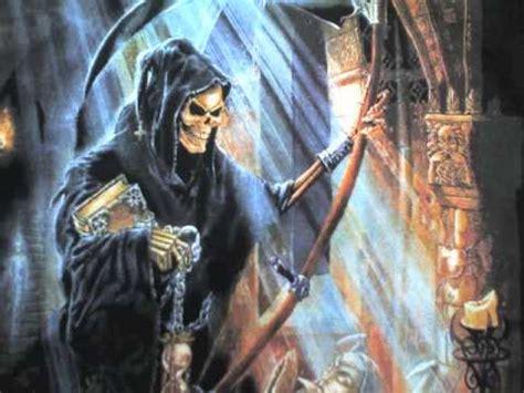 imagenes surrealistas de la muerte mi santa muerte youtube