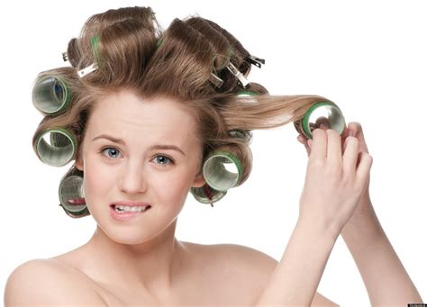 dads can do hair too tips for quick and easy hairstyles quick but easy to do hairstyles when running late trusper