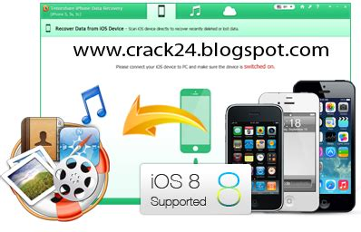 tenorshare iphone data recovery 6.5.2 serial & crack full