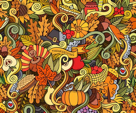 printable thanksgiving jigsaw puzzles happy thanksgiving day jigsaw puzzle in puzzle of the day