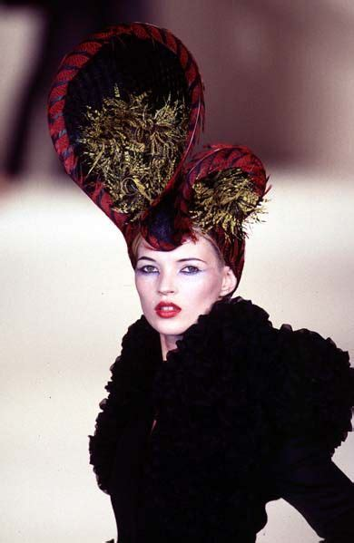 Butterfly Ceko Chrystal Black 228 best images about philip treacy hats on royal weddings princess beatrice and