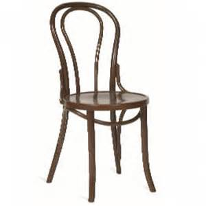 Wooden Bistro Chairs Ella Wood Cafe Bistro Chairs Restaurant Coffee Shop Furniture