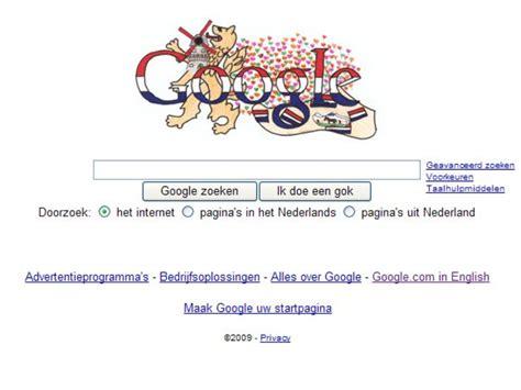 doodlebug nederland nederlandse doodle op nl pcm