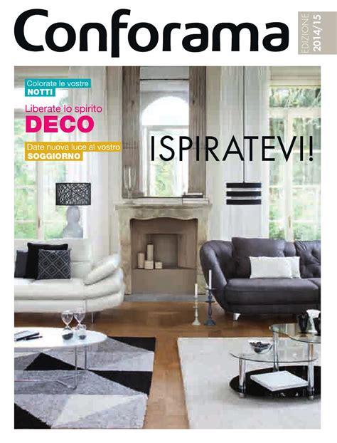 soggiorno conforama mobili soggiorno conforama il meglio design degli
