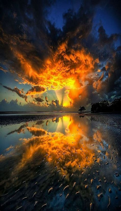 beautiful pictures best 25 sunsets ideas on pinterest beautiful sunset