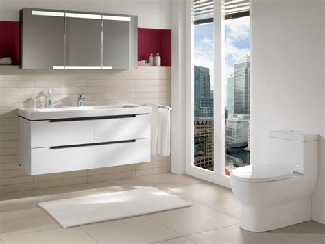 bathroom cabinets austin tx inspiring customizable bathroom furniture joyce by