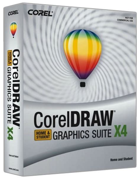 corel draw graphic suite 12 full version free download free software download coreldraw graphic suite x4 crack