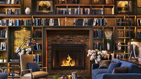 luxury real estate backgrounds    zoom
