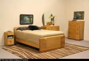 vintage bedroom sets 1950 bedroom design ideas 2017 sims 4 vintage bedroom set
