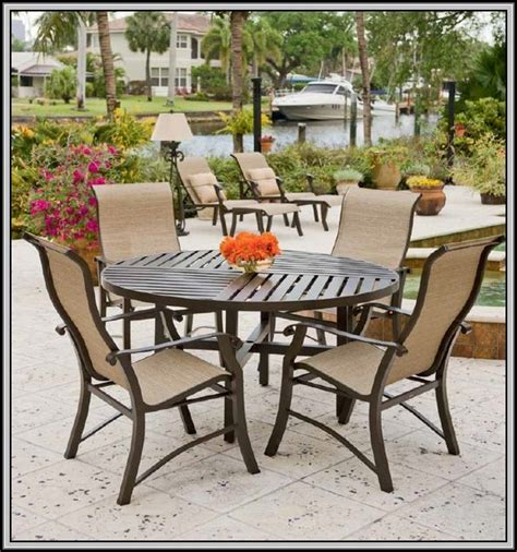 patio furniture replacement slings dallas patios home