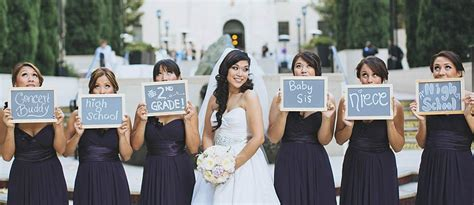 Where To Take Wedding Photos by 45 Must Take Wedding Photos With Your Bridesmaids