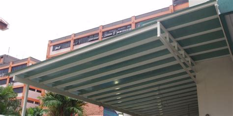 century awnings century awnings 28 images century awnings 28 images we