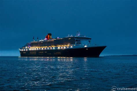 cruises queen mary cunard world voyages 2017 itineraries and live webcams