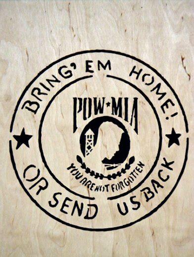 bring em home papincraft