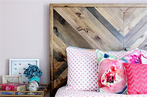 build your own bedroom 6 diy headboards you can make yourself headboard design
