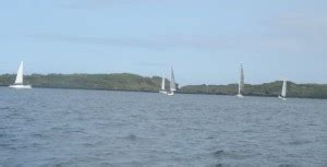 a motorboat heads due east at 12 0m s cruisers 2015 coleraine yacht club