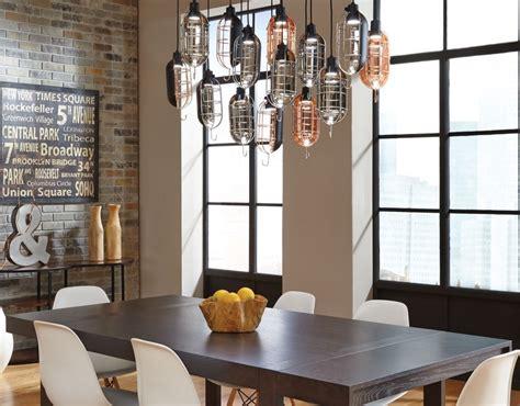 marvelous types of light fixture close to ceiling light la splendide boutique montr 233 al luminaire quincaillerie
