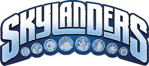 Kaos Legends Of The Temple Logo 2 Raglan Rgl Tae62 skylanders series spyro wiki fandom powered by wikia