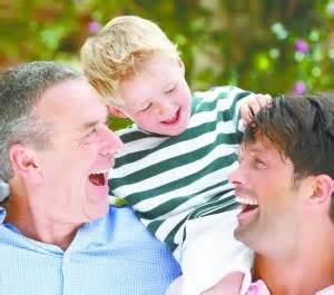 dr bauman offers no linear scar hair transplants with health wellness magazine neograft bauman medical group