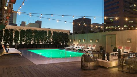 2 bedroom hotel suites san diego ca 100 2 bedroom suites san diego review andaz san diego livetraveled review andaz