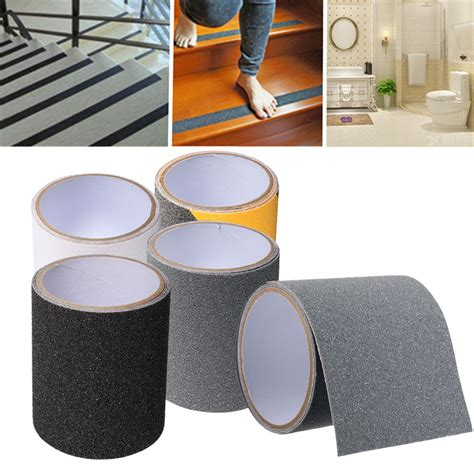 bathtub anti slip tape bathtub anti slip tape tubethevote