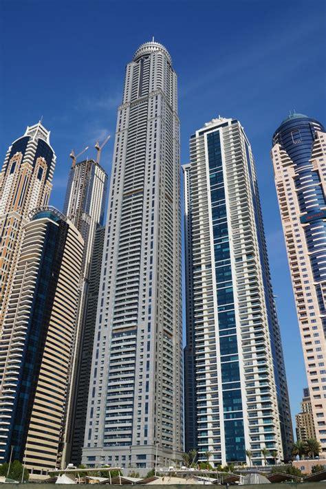 Dubai Search Princess Tower Guide Propsearch Dubai