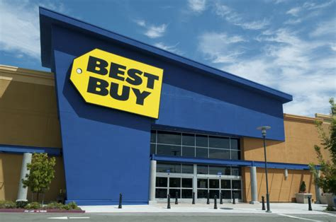 the apple of its aisles how best buy lured one of the