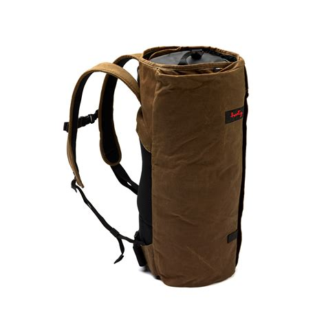 Backpack Limited copilot backpack canvas limited edition henty