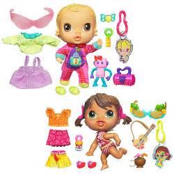 baby alive crib upc 653569641933 product image 2 crib lilly sweet