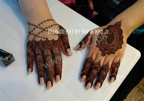 pakistani henna design pakistani mehndi designs for eid 2016
